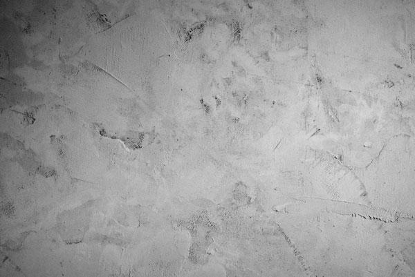 plaster_2
