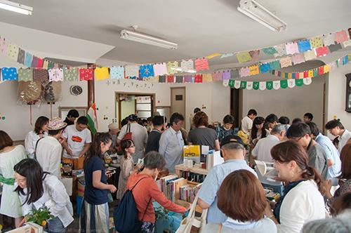 2014小田原ブックマーケット_25500