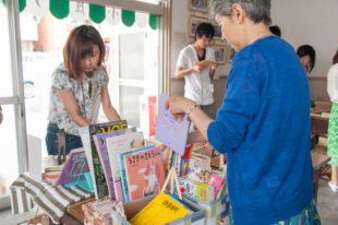 2014小田原ブックマーケット_08