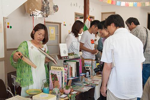 2014小田原ブックマーケット_20500