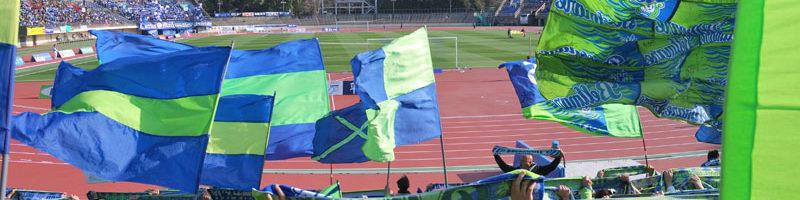 2013年の湘南ベルマーレを応援するために、J1昇格を決めた2012年の活躍を振り返る会