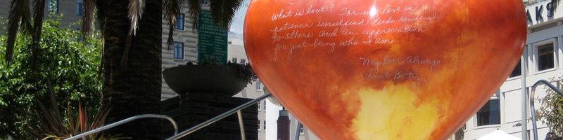 オダワラブ 「それぞれの地元愛」