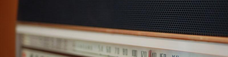 ラジオで世界を旅する夜 -遠い国からの波をつかまえてみよう-